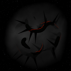 DarkBrambleAlpha