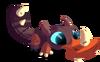 Rhinopus
