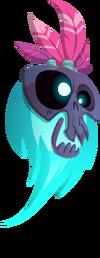 Skullboo