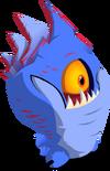 Chameleot