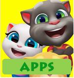TTAF Apps