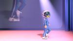 FutureTron2