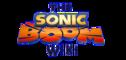 SonicBoomWiki