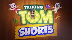 Tt shorts