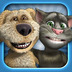 57941-1318858407-talking-tom--ben-news-for-iphone-ipod-touch-and-ipad-1-250