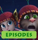 TTAF Episodes