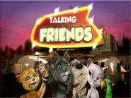 TalkingFriendsWikiatitlecard
