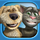 Talking Tom and Ben News