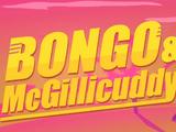 Bongo and Magillicuddy
