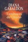 Tambores-p1