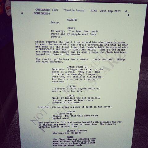 File:S01E02-Script 01.jpg