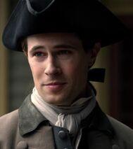Lord-John-1770