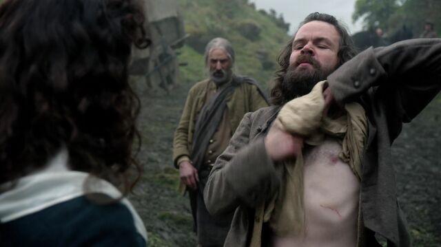 File:S01E08-Screencap56.jpg