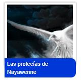 Profecias-Nayawenne-tn