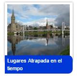 Lug-Atrapada-tn