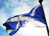 Escocia en la serie - Guía de lugares