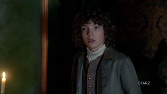 File:Fergus S02E06-Still20.jpg