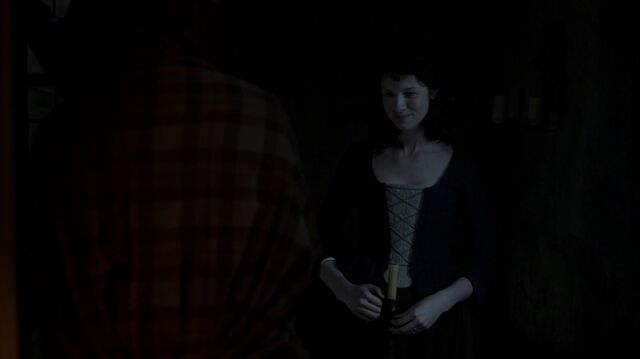 File:S01E05-Screencap60.jpg