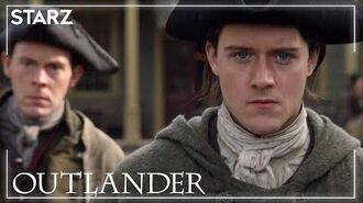 Outlander 'Providence' Ep. 12 Preview Season 4