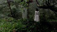 S01E01-Screencap20
