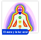 Aura-azul-tn