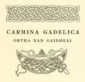 Carmina-gadelica-vol1.png