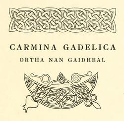 Carmina-gadelica-vol1