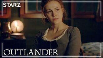 Outlander Ep. 4 Clip 'Marsali's Wisdom' Season 5