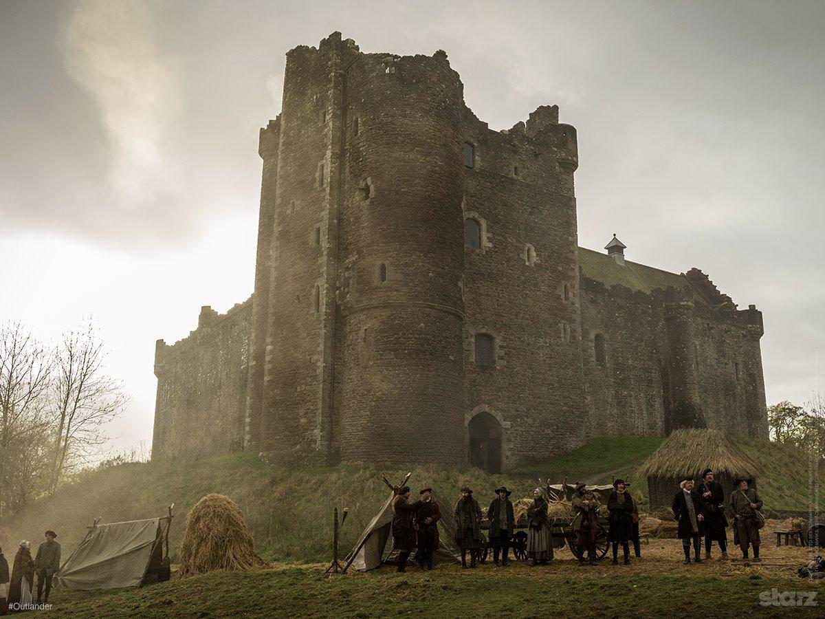 castle leoch outlander wiki fandom powered by wikia
