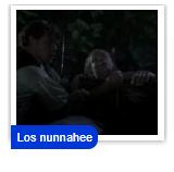 Nunnanee-tn