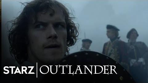 Outlander Episode 210 Preview STARZ