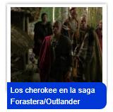Cherokee-Outlander-tn