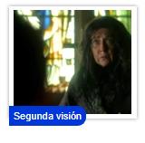 Segunda-vision-tn