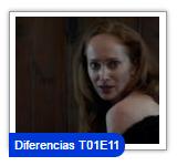 Dif-T01E11-tn