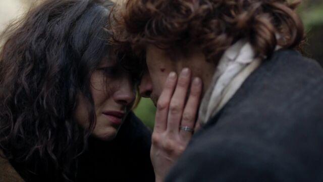 File:S01E09-Screencap61.jpg