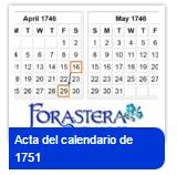 Acta-calendario-1751-tn