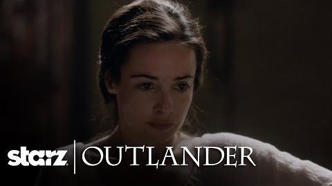 Outlander Ep. 113 Clip A True Scot STARZ