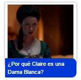 Claire-dama-blanca-tn