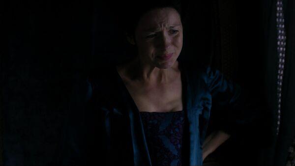 Claire-embarazo-duelo-1