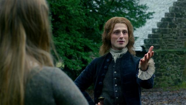 File:Outlander 2.08 the foxs lair poetry.png
