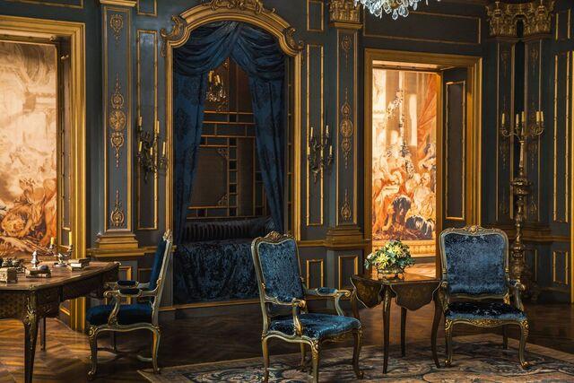 File:Apartment Set Interior 1.jpg