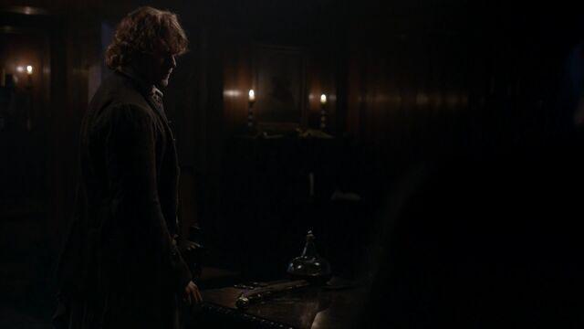 File:S01E09-Screencap37.jpg