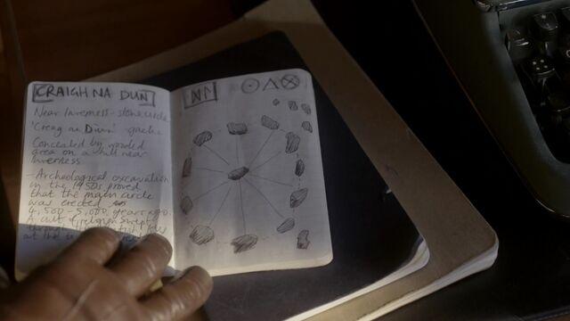 File:S02E13-Screencap74.jpg