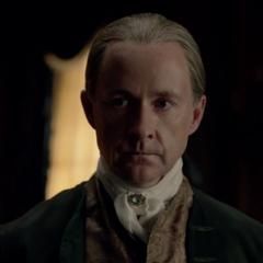 Season Four | Outlander Wiki | FANDOM powered by Wikia