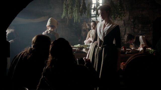 File:S01E03-Screencap6.jpg