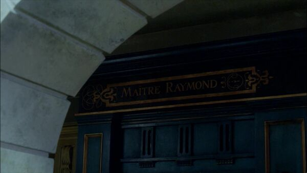 Tienda-Maestro-Raymond-1