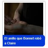 Anillo-robo-Bonnet-tn