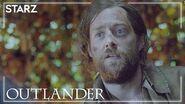 Outlander 'Idiot' Ep