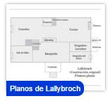 Planos-Lallybroch-tn