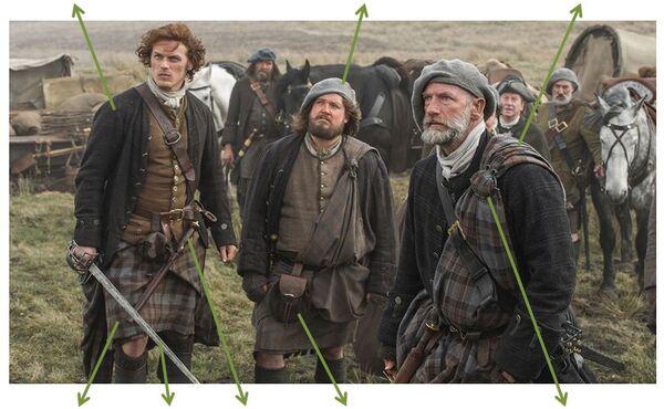 Highlanders-outlanders-2